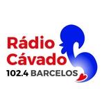 Rádio Cávado FM