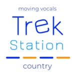 Trekstation – Country