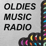 Music4Ever – Oldies Music4Ever