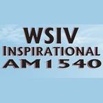 WSIV AM 1540 – WSIV