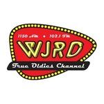 WJRD Radio – WJRD