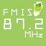 FM IS みらいずステーション