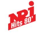 NRJ – Hits 80′