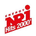 Energy Deutschland – Hits 2000