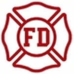 Lackawanna / Wayne Counties, PA Fire