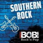 RADIO BOB! – BOBs Southern Rock