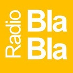 Radio Bla Bla
