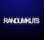 Blazinhotradio Randumkuts