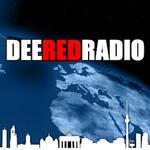 DeeRedRadio – Channel beat to beat