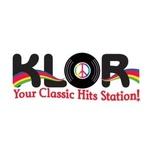 KLOR 99.3 – KLOR-FM