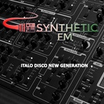 Synthetic FM – Italo Disco New Generation
