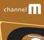 MBC 올댓뮤직