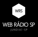 WRS WebRádio SP