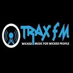 Trax FM..The Originals!
