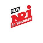 NRJ – NRJ En Vacances