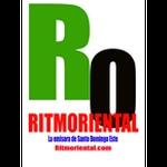Radio Ritmoriental