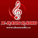 X Bass Radio