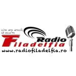 Radio Filadelfia Romania