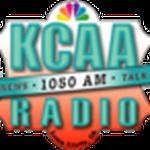 KCAA Radio – KCAA