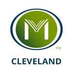 Moody Radio Cleveland – WVMN
