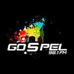 Gospel FM 98.1 FM