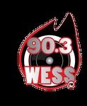 90.3 FM WESS