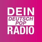 Radio MK – Dein Deutsch Pop Radio