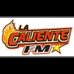 La Caliente – XHXT-FM