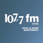 107.8 Estrie – CKOY-FM
