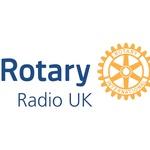 Rotary Radio UK
