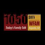 Wilkins Radio – WFAM