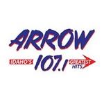 Arrow 107.1 – KQEO