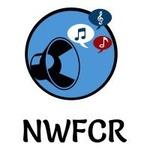 Northwest Florida Community Radio