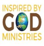 Inspired By God Radio