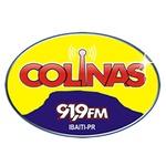Rádio Colinas FM