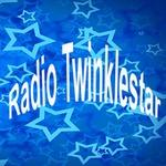 Radio TwinkleStar