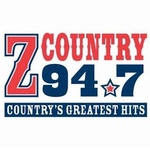 Z-Country 94.7 – KZAL
