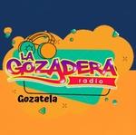 La Gozadera Radio