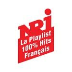 NRJ – La Playlist 100% Hit Français