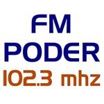 FM Poder