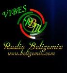 Radio Belizemix – Vibes
