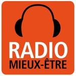 Radio Mieux-être