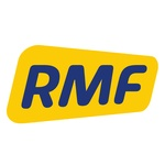 RMF ON – RMF Chopin