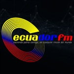Radio Ecuador FM