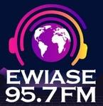 Ewiase FM