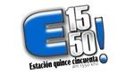 AM 1550 – Estación Quince Cincuenta