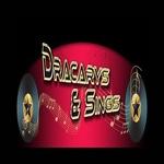 DXRadio / Radio Dracarys & Sings