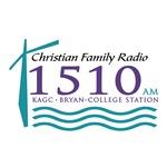 Christian Family Radio – KAGC