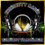 Chriscutt Radio