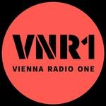 VNR 1